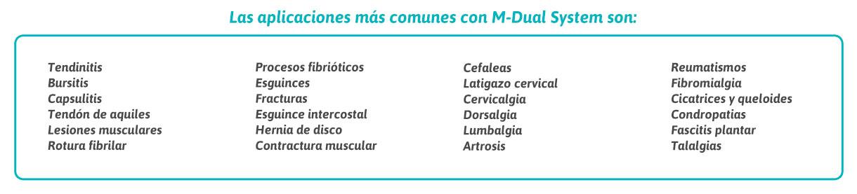 fisioclinic-aplicaciones