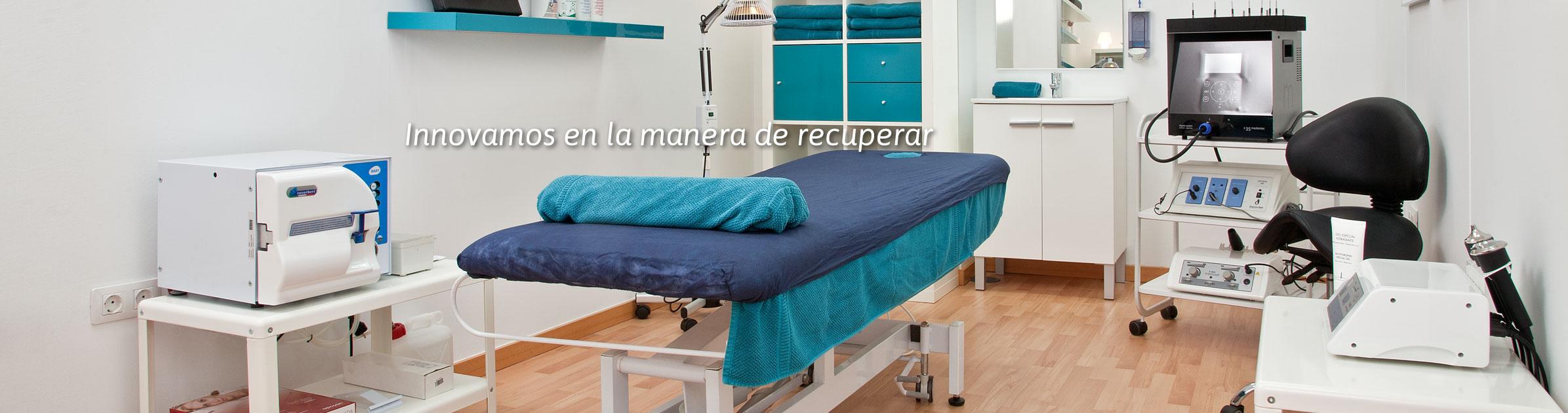 cabecera-fisioclinic