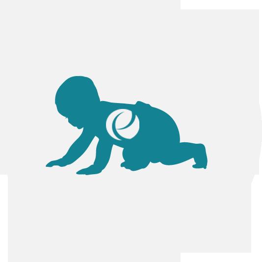 osteopatia-infantil-articulo